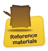 References materials